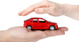 5 Best Car Insurance Companies in India