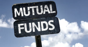 What are Mutual Funds and How to Invest in them