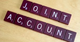How to Add Joint Account Holder in PNB