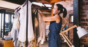 7 Small Business Ideas for Women that are Highly Profitable