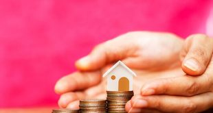 How to Claim Tax Benefits on Home Loan in India
